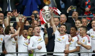 wd-fa_cup_win.jpg