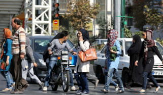 160216-iran-morality-police-headscarf.jpg