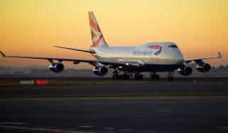 200717-ba-747-top.jpg