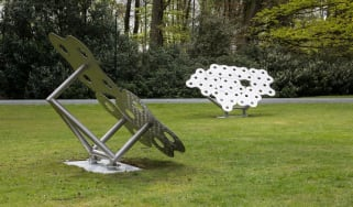 richard-deacon-1986-when-the-land-masses-first-appeared-laminated-wood-replaced-with-welded-polycarbonate-1999-225-x-650-x-750-cm-courtesy-of-richard-deacon-and-middelheim-museum.jpg