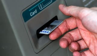 cash-machine.jpg
