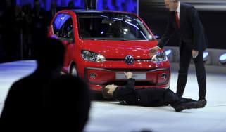 VW prankster simon brodkin.jpg