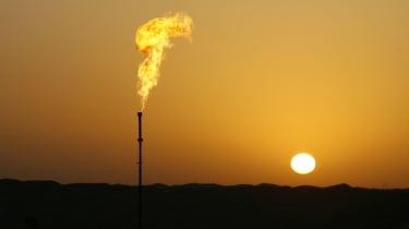 bw-saudi_oil.jpg