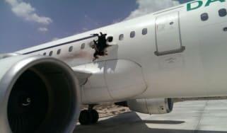 160203-plane-somalia.jpg