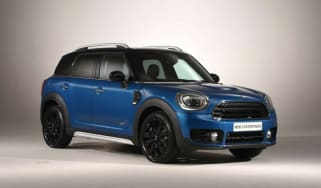 161026_mini_countryman.jpg