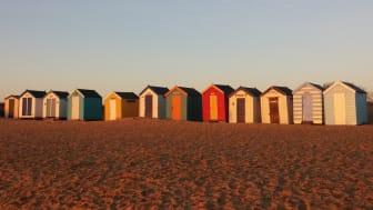 beachhuts.com