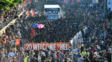 170707-g20-protests.jpg