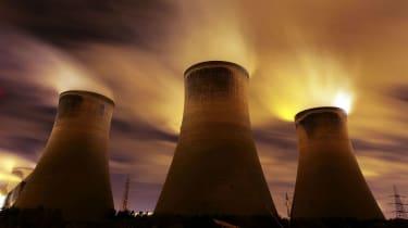160405-power-plant.jpg