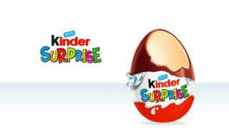 kinder_surprise.jpg
