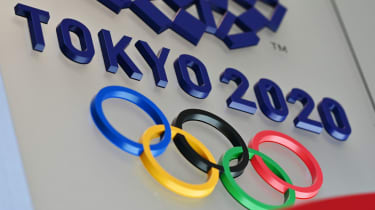 The Tokyo 2020 Olympic and Paralympic Games will be held in 2021