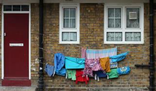 151021-poverty-london.jpg