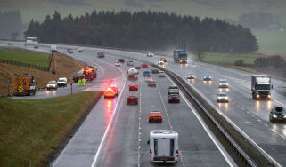 160204-british-motorway.jpg