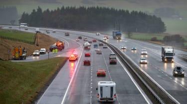 160204-british-motorway.jpg