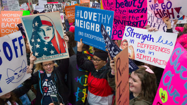 womens-march-washington-dc-january-2017-credit-chris-wiliams-zoeica-images.jpg