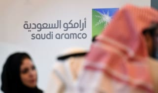 wd-saudi_aramco_-_fayez_nureldineafpgetty_images.jpg