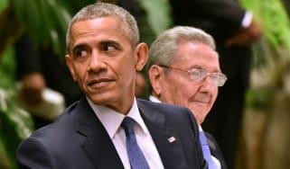 160322-obama-castro.jpg
