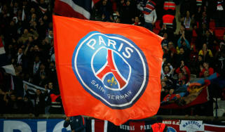 The scouting practices of French champions Paris Saint-Germain is under scrutiny