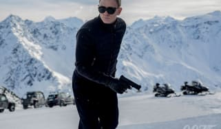 6_james_bond_spectre_-_daniel_craig_in_austria.jpg