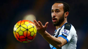 160510-andros-townsend.jpg