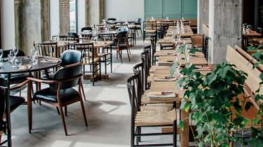 170330_108-copenhagen-noma-restaurant.jpg