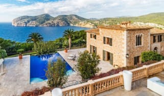 Rightmove Mallorca Spain