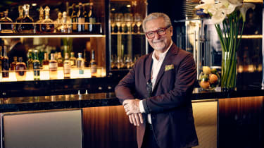 adam-tihany-onboard-seabourn-in-the-grill-by-thomas-keller-photocredit_will-hereford.jpg