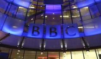 140226-bbc-building.jpg
