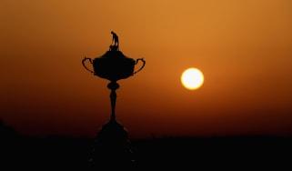 180920-ryder-cup.jpg