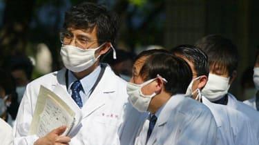 140319-china-doctor.jpg