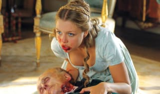 151023_pride_and_prejudice_and_zombies.jpg