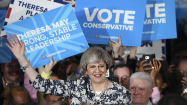 wd-tory_election_-_carl_courtgetty_images.jpg