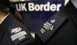 immigration-020813_copy.jpg