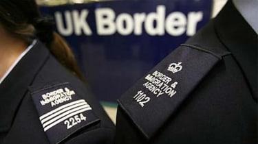 immigration-020813_copy.jpg