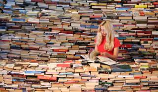 books-reading.jpg