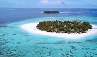 190625-maldives-banyan-top.jpg
