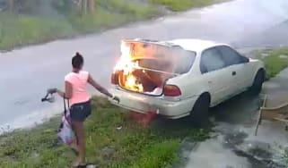 160906_car_fire_tall_tales.jpg