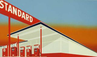 standard-station.jpg
