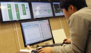 150119-north-korea-internet.jpg