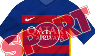 141202-barcelona.jpg