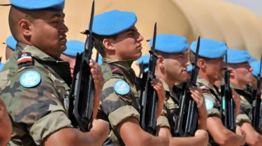 european army, french army