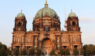 berlin-1718822_1920.jpg