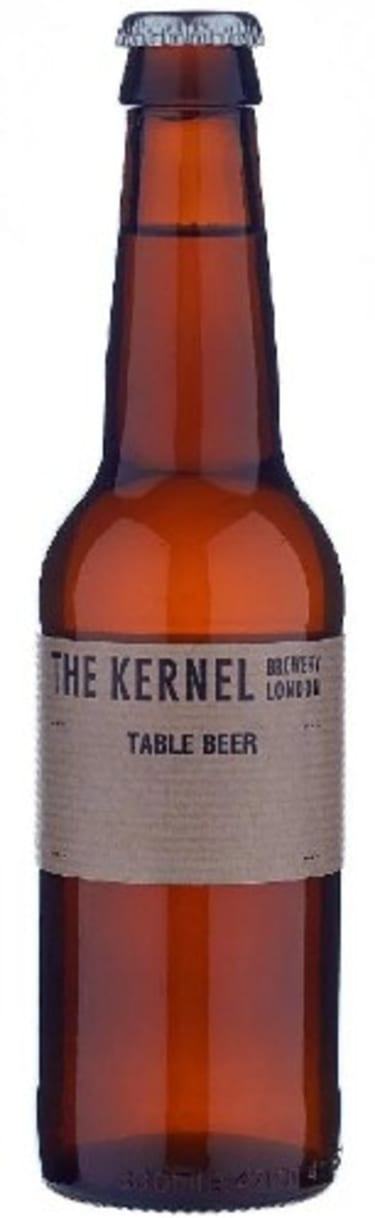 The Kernel Brewery Table Beer