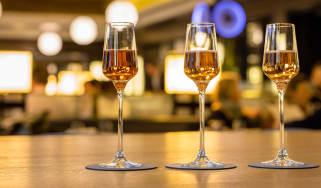 champagne-searcys.jpg