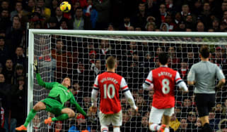 football-goalkeeper.jpg