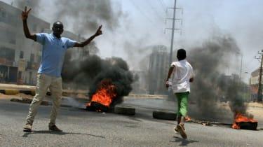 wd-sudan_protests_-_ebrahim_hamidafpgetty_images.jpg