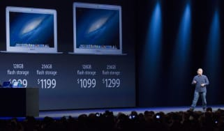 160308-apple.jpg