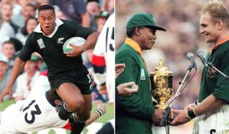 Lomu Mandela RWC 1995
