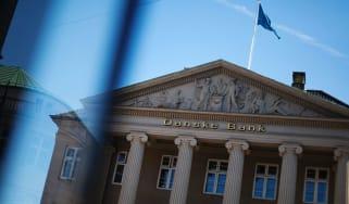 wd-estonia_bank_-_kasper_palsnovafpgetty_images.jpg