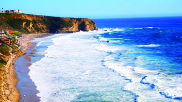 dana_point_strands_beach_cropped.jpg