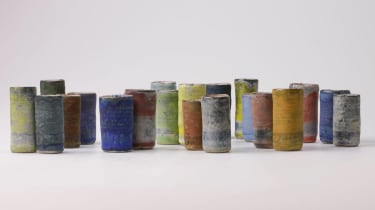 ashdown_pottery.jpg